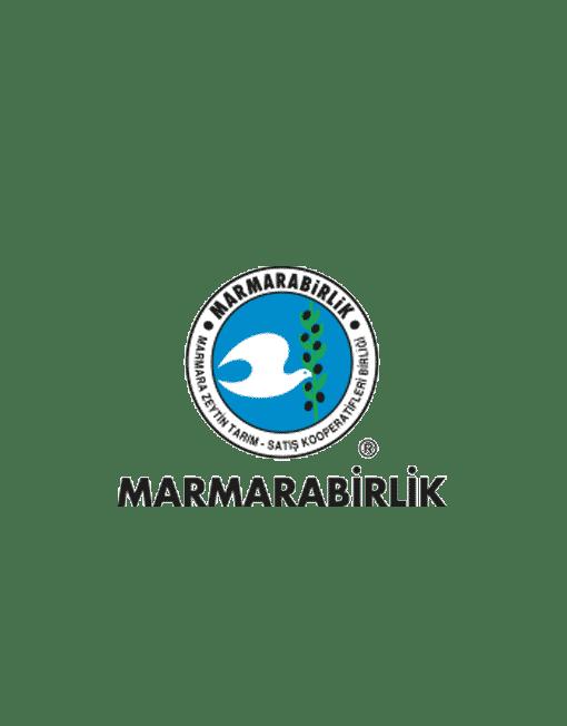 marmara-birlik-logo