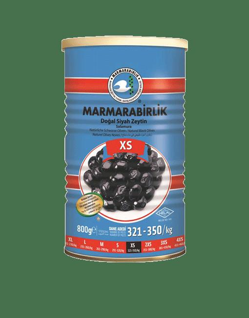 marmara-birlik-xs-800gr