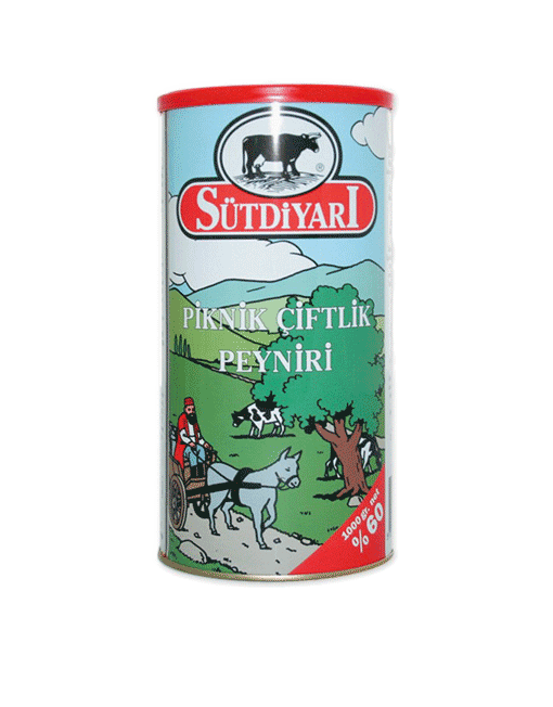 sutdiyari-piknik-ciftlik-peyniri-60-1000gr