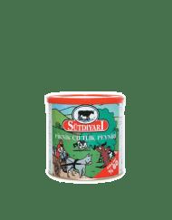 sutdiyari-piknik-ciftlik-peyniri-60-400gr