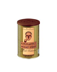 mehmet-efendi-turkish-coffee-250gr