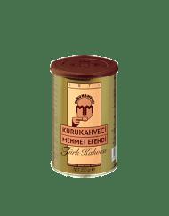 mehmet-efendi-turkish-coffee-250gr