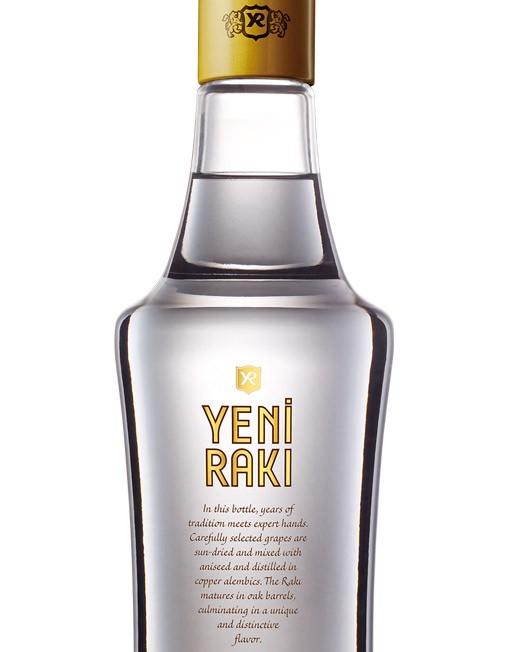 turkish raki, yeni raki ala, buy raki, buy raki online, raki online, turkish raki online, where to buy raki