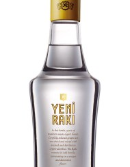 turkish raki, yeni raki ala, buy raki, buy raki online, raki online, turkish raki online, where to buy raki