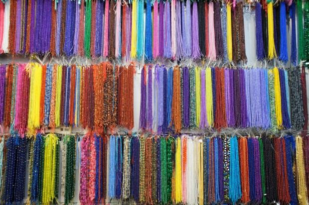 what to buy at the grand bazaar, grand bazaar shops, grand bazaar shopping