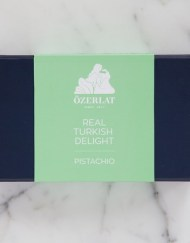 pistachio turkish delight, buy turkish delight, turkish delight online, turkish delight, ozerlat