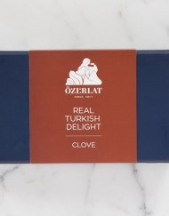 clove turkish delight, buy turkish delight, turkish delight online, turkish delight, ozerlat