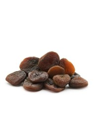 Organic Unsulphured Dried Apricots from Turkey, organic dried apricots, buy organic dried apricots, organic dried apricots online, gluten free dried fruit