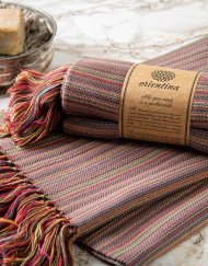 luxury towel, luxury turkish towel, luxury beach towel, peshtemal towel, hammam towel, turkish hammam towel