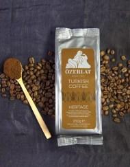 ozerlat, buy turkish coffee, turkish coffee online, ozerlat coffee, ozerlat turkish coffee