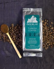 ozerlat, buy turkish coffee, turkish coffee online, ozerlat coffee, ozerlat turkish coffee