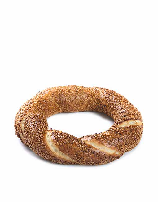 simit, buy simit, simit online, simit sarayi, simit sarayi londra, turkish simit, turkish bagel,