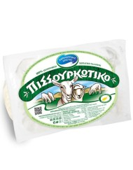 Pissourkotiko, Cypriot Halloumi, Cypriot Halloumi online, buy Cypriot Halloumi, buy halloumi, buy hellim, buy hellim online