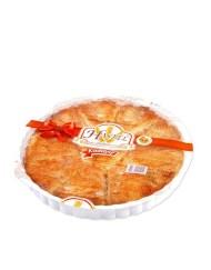buy kadayif online, buy knafeh online, buy kataifi online, buy kadayif, buy kataifi, buy knafeh, knafeh pastry, knafeh dough, kataifi pastry, kataifi dough, kadayif pastry, kadayif dough