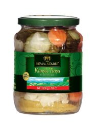 buy turkish food, buy turkish pickle, buy vegetable pickles, buy kebab shop peppers, turkish food online