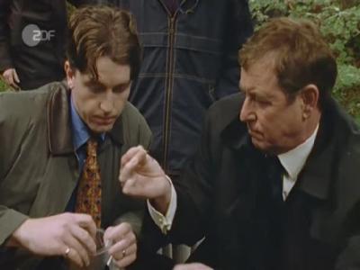 Midsomer Murders - Specials @ TheTVDB