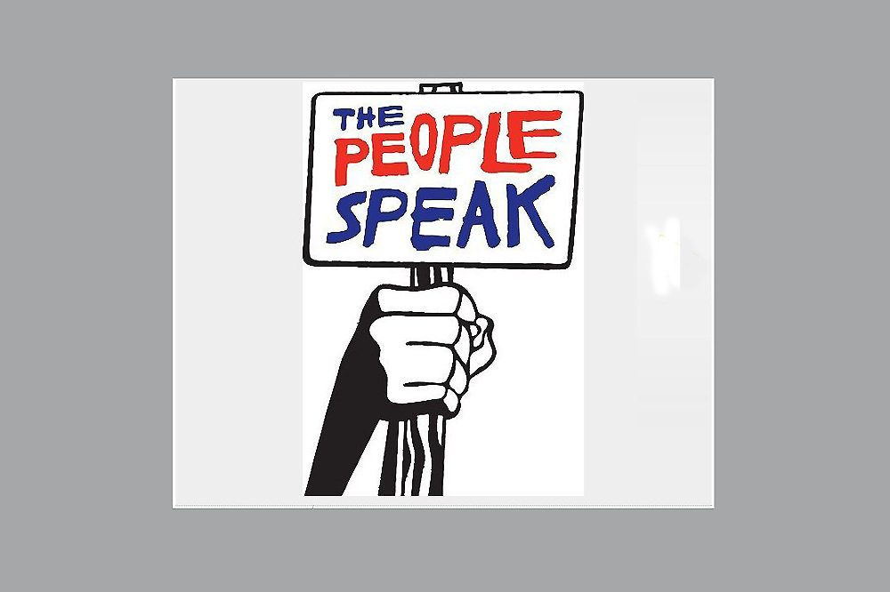 People Speak-Documentary-1000