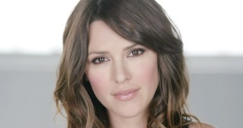 is elizabeth hendrickson leaving Y&R