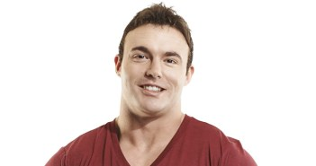 kyle shore big brother canada