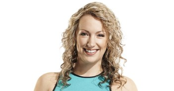 big brother canada allison