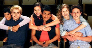 the unauthorized saved by the bell story canada