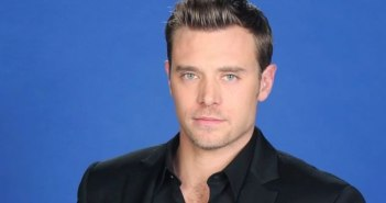 billy miller guest stars on suits
