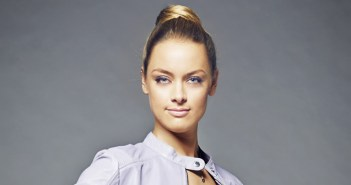 rachel skarsten lost girl interview