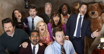 parks and recreation final season nbc
