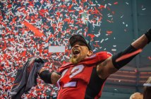 grey cup 2014 ratings