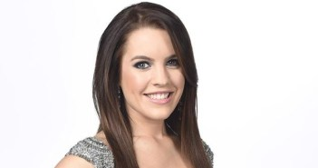 kristen alderson leaving general hospital