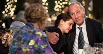 parenthood final scene online