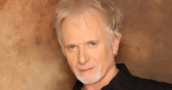 anthony geary final gh episode