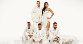 empire season 2 premiere city tv
