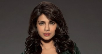 quantico full season abc