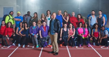amazing race canada season four applications