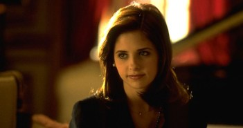 sarah michelle gellar cruel intentions tv show