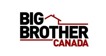 big brother canada renewed season 5