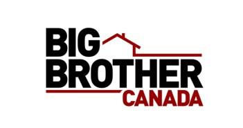 big brother canada renewed season 5