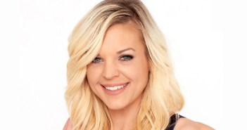 kirsten storms returning general hospital