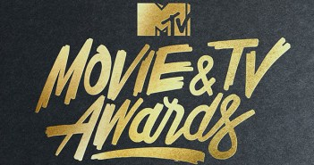 mtv movie and tv awards 2017