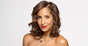 christel khalil interview 2017 lily winters