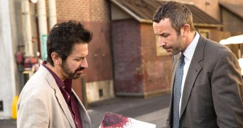 watch get shorty tv show canada