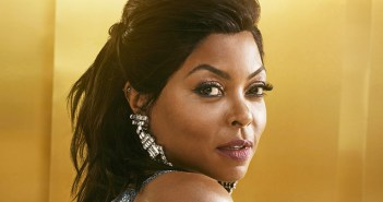 watch empire season 4 canada