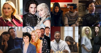 best tv 2017