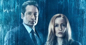 watch the x files season 11 canada