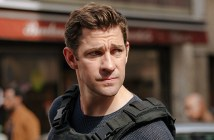 watch jack ryan super bowl trailer
