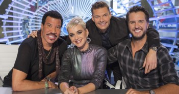 watch american idol canada