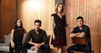 watch imposters season 2 canada