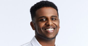 big brother canada merron exit interview