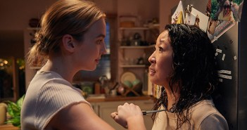 watch killing eve canada